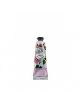 Jemný krém na ruky Rose Petal (30ml)