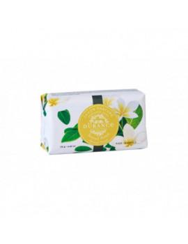 Durance Toáletné mydlo Sensual Monoi (125g)