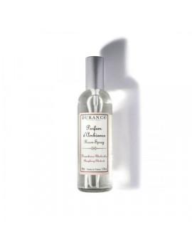 Durance Interiérový parfém v spreji Raspberry Rhubarb (100ml)