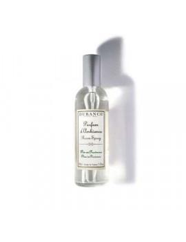 Durance Interiérový parfém v spreji Pine from Provence (100ml)