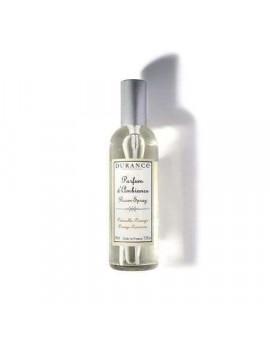 Durance Interiérový parfém v spreji Orange & Cinnamon (100ml)