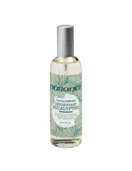 Durance Interiérový parfém v spreji Eucalyptus (100ml)