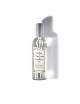 Interiérový parfém v spreji Cedar (100ml)