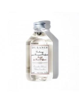 Durance Vonný olej - náhradná náplň White Camellia (500ml)