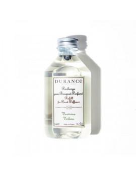 Durance Vonný olej - náhradná náplň Verbena (500ml)