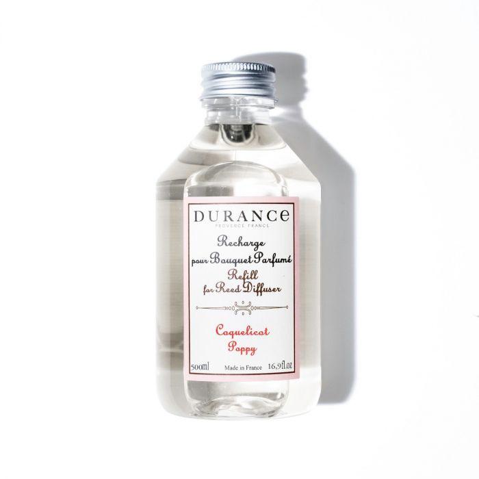 Durance vonny olej - nahradna napln Poppy
