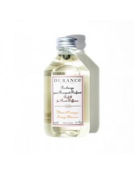 Vonný olej - náhradná náplň Orange Blossom (500ml)