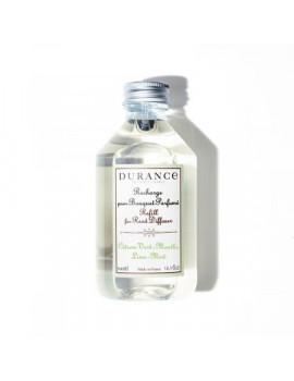 Vonný olej - náhradná náplň Lime Mint (500ml)