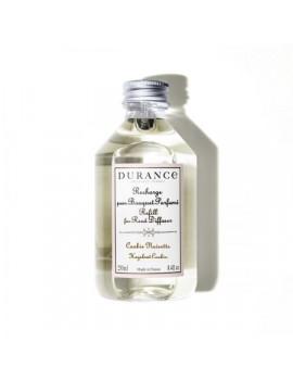 Durance Vonný olej - náhradná náplň Hazelnut Cookie (250m)