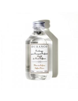 Durance Vonný olej - náhradná náplň Saffron Flower (250ml)