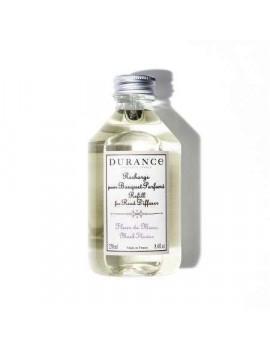 Durance Vonný olej - náhradná náplň Musk Flower (250ml)
