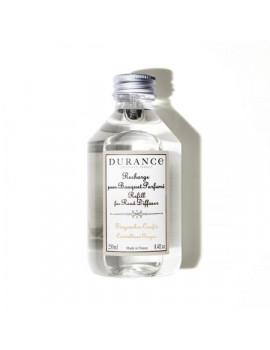 Durance Vonný olej - náhradná náplň Cristallised Ginger (250ml)