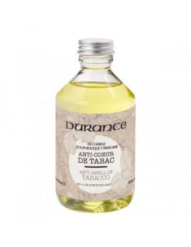 Durance Vonný olej - náhradná náplň Anti-tobacco (250ml)