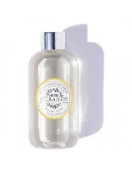 Durance Vonný olej - náhradná náplň Sensual Monoi (225ml)