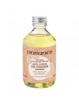 Durance Vonný olej  - náhradná náplň Anti-cooking (250ml)