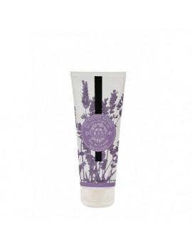 Durance natur sprchový gél Lavender
