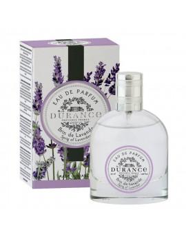 Parfemovaná toáletná voda Sprig of Lavender (50ml)