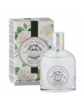 Durance parfumovaná voda Radiant Camellia