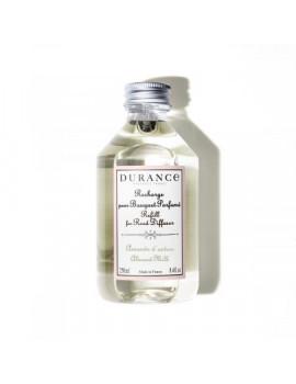 Durance Vonný olej - náhradná náplň Almond Milk (250ml)