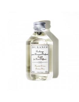 Durance Vonný olej - náhradná náplň Divine shea (250ml)