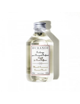 Durance Vonný olej - náhradná náplň Gourmet Muesli (250ml)