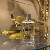 Durance L'ome Argousier toaletná voda z divokého rakytníka, svieža a romantická vôňa pre mužov. Rakytník doplnený o svieže citrusového tóny a drevité arómy je perfektná vôňa pre autentického muža s nadčasovým šarmom 🤍. Cena: 32,90€  #durance #durancecosmetics #france #galeriacubicon #occubicon #bratislava #prirodneprodukty #cosmeticslover #parfum #eaudetoilette #home #interiordesign