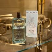 Durance pánska toaletná voda Cédre Bleu. Zjednocuje prítomnosť voňavého modrého céderu, sviežosť ovocia a štipku hrejivého korenia. Objem 100ml. Cena: 32,90€  #durance#durancecubicon #durancecosmetic.sk#galeriacubicon#bratislava#cubiconbratislava #otvorene#prirodneprodukty #drogeria#eshoping #natural #madeinfrance🇫🇷 #provence #grignan#france🇨🇵