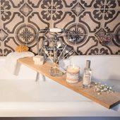 Spríjemnite si víkendový relax s vôňami od Durance. Ponuku vôní nájdete na www.durancecosmetics.sk 🤍.  #durancecosmetics #durance #madeinfrance #home #interior #relax