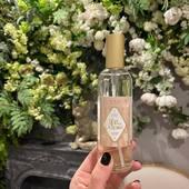 """Durance Reve de Cachemire - z domáceho parfumu vo vôni """"Cashmere Dream"""" od Durance srší jemná a hrejivá aróma. Jednoduchým nastriekaním do vzduchu sprej prežiari váš domov príjemnou vôňou a vytvára útulnú atmosféru 🤍. Cena: 16,50€  #durance #durancecubicon #galeriacubicon #occubicon #bratislava #prirodna#natural #naturlover #revedecashmere#home#homeparfume#homedesign#interiordesigns##interier#home#fragrances #madeinprovence #france#francelovers🇫🇷"""